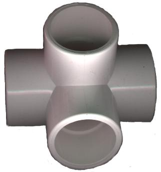 Suppliers Of Furniture Grade Pvc Pipe Fittings